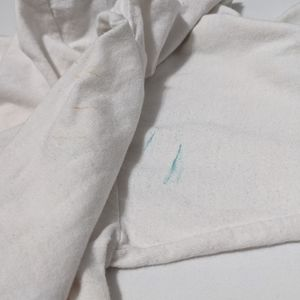 adidas Shirts - Vintage 80s Adidas Single Stitch T-shirt